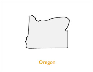 Oregon Registration