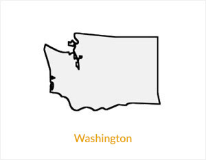 Washington Registration