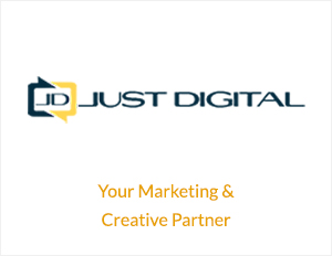 Just Digital Inc