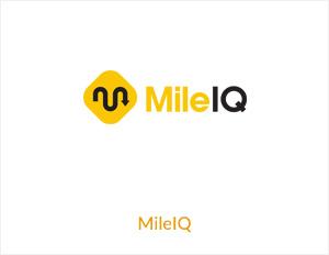 bookstogo-mileIQ3