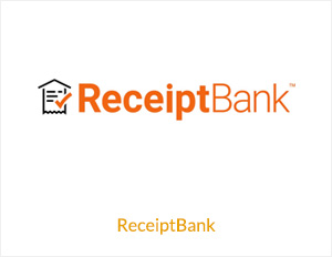 bookstogo-receiptBank2
